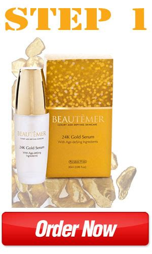 Serum Gold Rd beautemer reviews liquid gold skin serum ixivixi