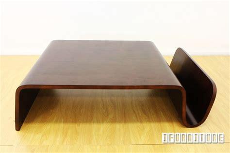 Offi Scando Coffee Table Coffee Tables Ideas Astonishing Scando Coffee Table