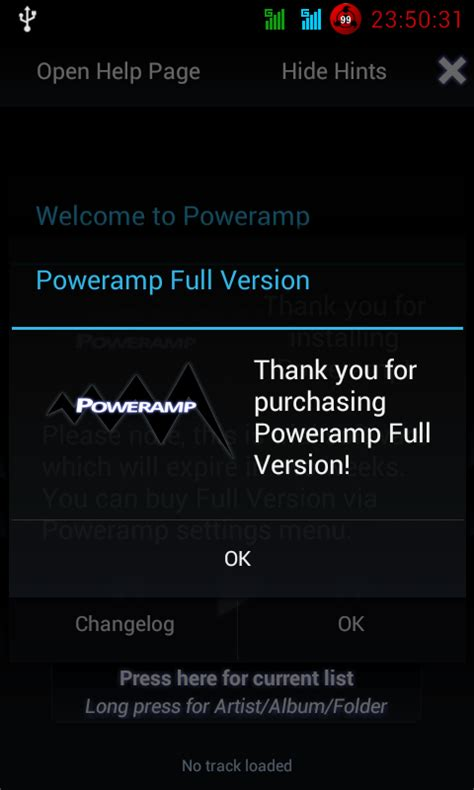 power version apk oprek android power apk version