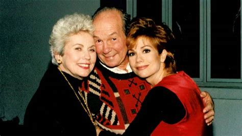 kathie lee gifford parents kathie lee gifford on lessons learned from dad aaron