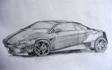 lamborghini drawing lamborghini drawings images reverse search