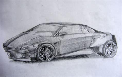 Lamborghini Sketch Lamborghini Embolado Images 1 World Of Cars