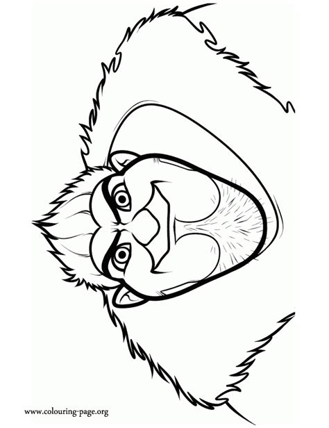 the croods movie coloring pages coloring pages