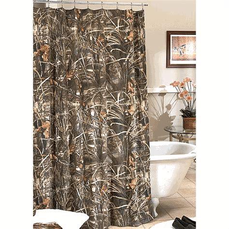 Camo bathroom decor realtree max 4 camo shower curtain camo trading