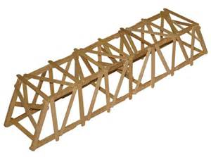 Stick Design home 187 popsicle bridges 187 100 stick popsicle bridge 21 howe