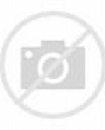 Beberapa Contoh Kerajinan Tangan Bunga Dari Sedotan Plastik Lainya ...
