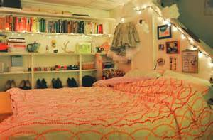 Tagged bedroom multicolored