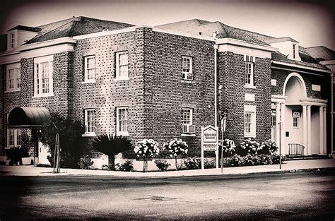 New York Vintage Apartments Bakersfield Ca Vintage Bakersfield Pics