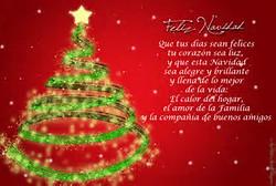 imagenes-de-feliz-navidad-con-frases-Navidad-frases.jpg