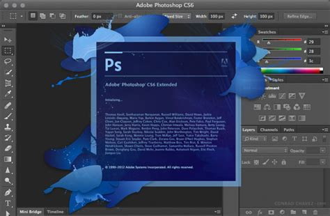 photoshop cs6 full version buy can you buy adobe software without a subscription