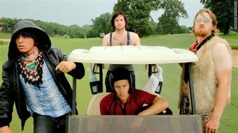 ben crane golf boys oh oh oh 2011 oh oh oh it s golf s own boy band cnn