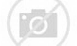 Neymar Haircut Barcelona