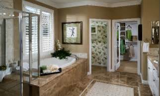 Small Modern Master Bathroom Ideas Small Modern Master Bathroom Ideas Felmiatika