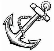 Anchor Tattoos Designs Ideas And Meaning  For You