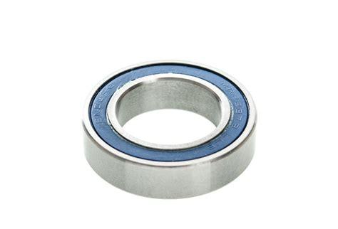 Bearing Enduro Enduro Bearings Roulement Mr 22379 Llb 22x37x9 Alltricks Fr