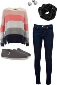 Cute winter outfits teenage girls 18 hot winter fashion ideas