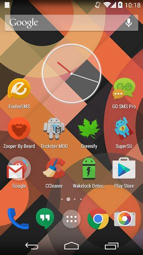 themes for android project android project hera launcher theme