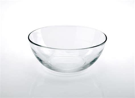 noleggio piatti e bicchieri noleggio piatti e bicchieri