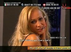 Eurotic Tv Videos Kristina - Girls Room Idea