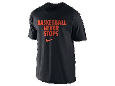 Jersey Nike Basketball Never Stops Versi 2 13 best basketball t shirts images on