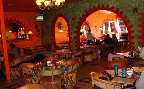 Menu Messicano A Casa by Mexican Restaurant Curse In Rutland Vermont Where