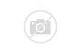 Stained Glass Church Windows Images