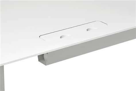 l shaped table top l shaped left table top white lids