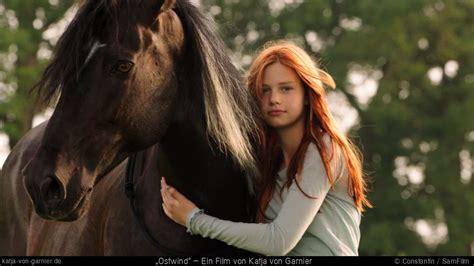 ostwind film mika der blog zum thema pferd und reiter part 6