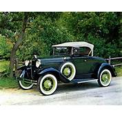 Picture Of 1931 Ford Model A Sedan Pictures To Pin On Pinterest