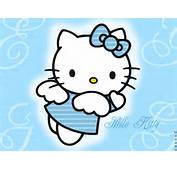 Hello Kitty Wallpapers