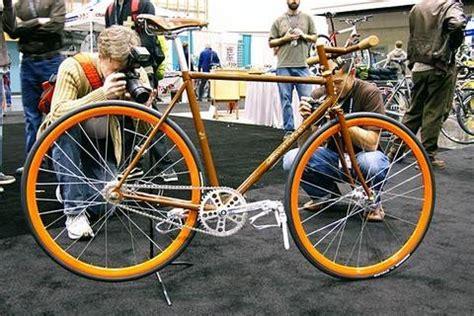 Stang United Pendek bangkong hejo trend sepeda fixie atau single gear