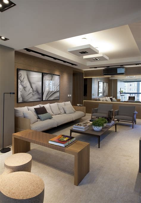 getting started in interior design get started on liberating your interior design at decoraid