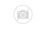 Dessert coloring page