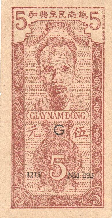 currency converter vnd vietnam dong to gbp baticfucomti ga