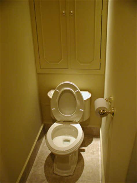 oval office bathroom related keywords suggestions for oval office bathroom