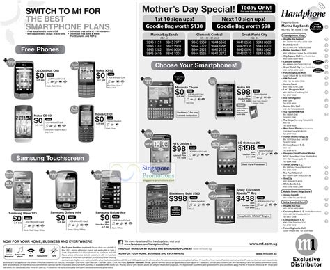 Handphone Sony C5 handphone shop lg optimus one nokia x3 02 c5 03 c2 01 n8 motorola charm htc desire s lg
