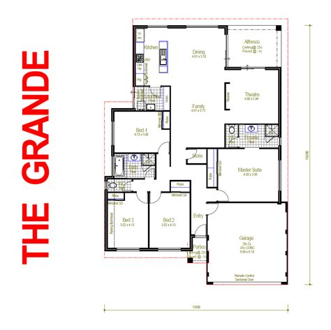 red ink homes floor plans red ink homes floor plans elegant view topic our build