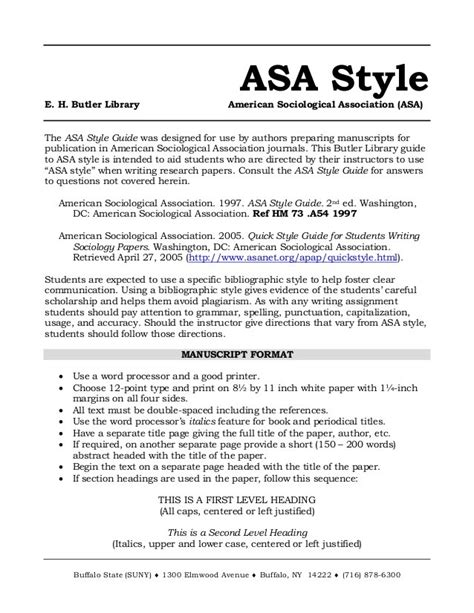 Best Research Paper Ghostwriters Websites For College by Sociology Research Paper Sle Custom Dissertation