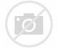 Pivot Stick Figure Showcase