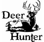 Deerhunterjpg