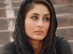 Hot actress pics: Kareena Kapoor