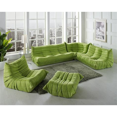 couch serf best fresh togo couch replica 9011