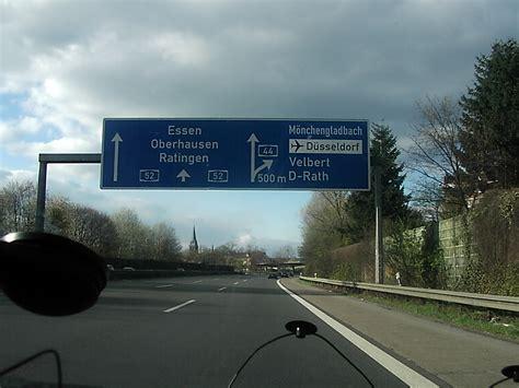 dã sseldorf nord kreuz d 252 sseldorf nord vku und co startbilder de