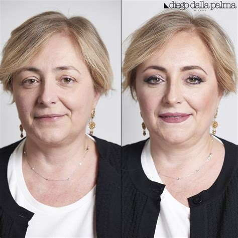 makeovers over 50 before and after makeover 50 18 best images about before