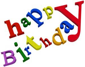 Imageslist com happy birthday with letters part 2