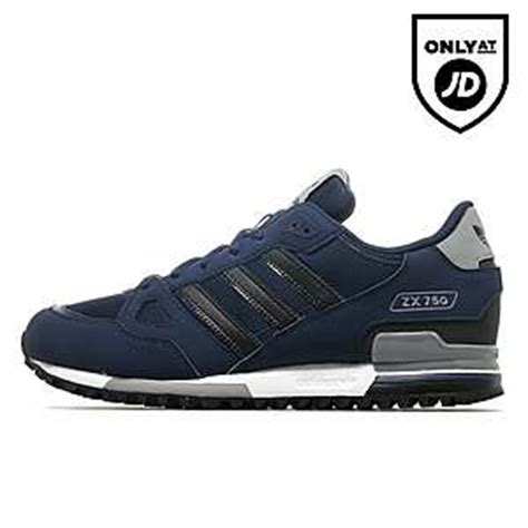 jd sports mens shoes s footwear shoes trainers at jd sports