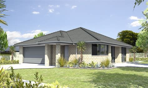 house and land package lot 870 golden sands tauranga