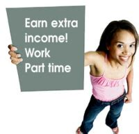 Online Jobs Work From Home Part Time - online jobs part time jobs work home freshers data entry