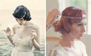 More great gatsby wedding inspiration amp ideas