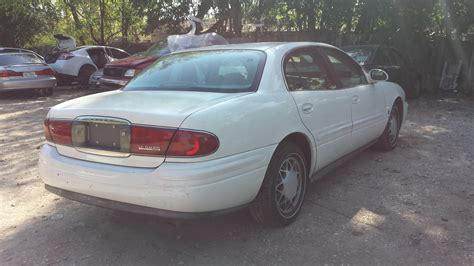 how to learn about cars 2003 buick lesabre spare parts catalogs 2003 buick lesabre overview cargurus